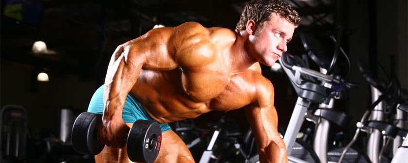 Patada de triceps