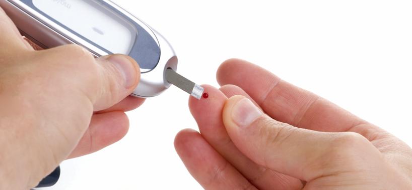Diabetes: alimentación y deporte