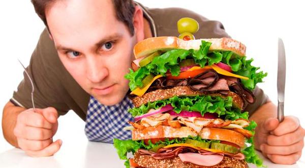 La leptina, hormona clave en la regulación de la grasa