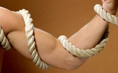 ¿Te falta disciplina? Entrena también tu fuerza de voluntad