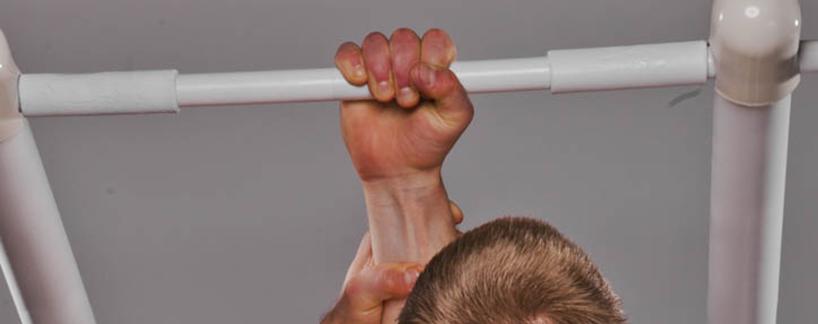 Como cuidar tus manos (y como repararlas en el caso de que ya las hayas dañado)