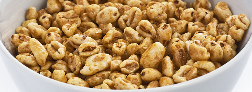 Alimentos saludables que no lo son tanto como pensamos