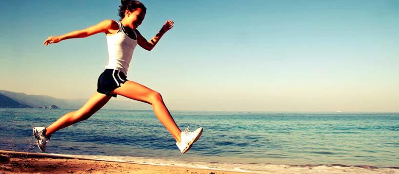 Peligros de realizar deporte al aire libre (y como prevenirlos)