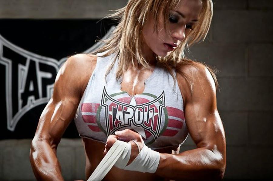 Dieta y consejos para ganar masa muscular