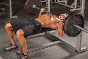 boost-your-bench-press-graphic-2