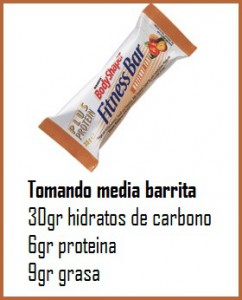 barrita 4