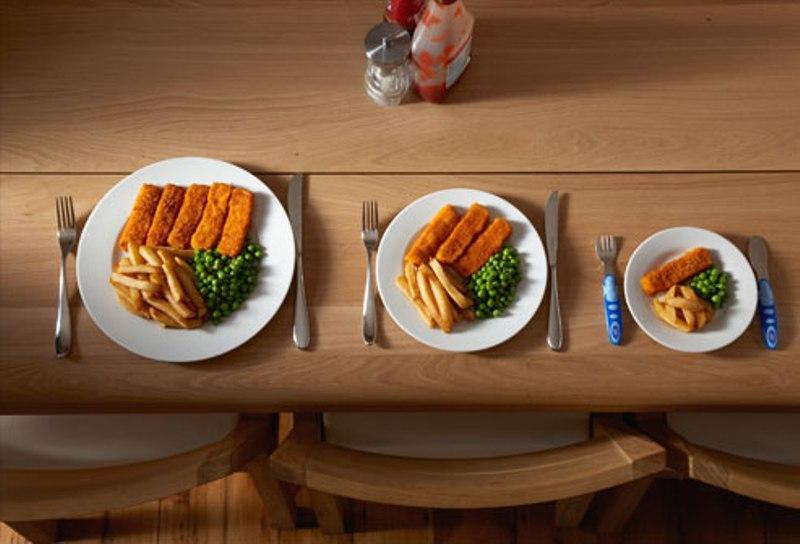 ¿Por qué copiar la dieta de otra persona es una estupidez? 8 Razones de peso
