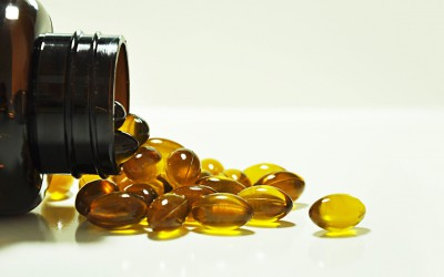 CLA, ácido linoleico conjugado. ¿Es el suplemento que te falta?