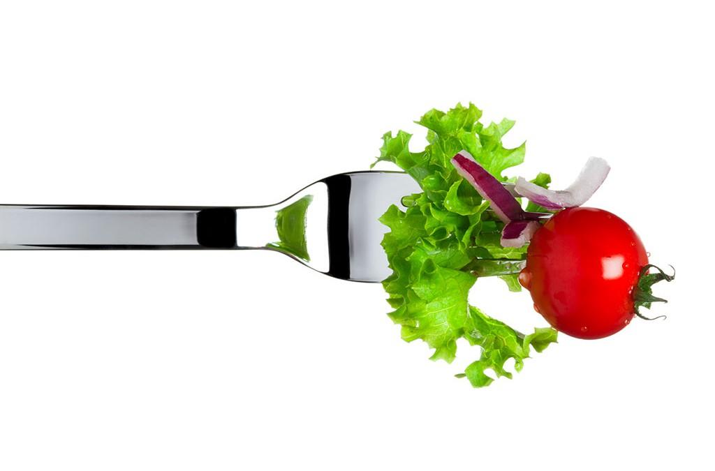 Como bajar de peso y dieta disociada