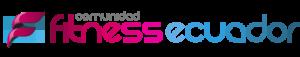 logo-fitness1
