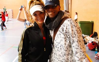 February Fitness León (2009)