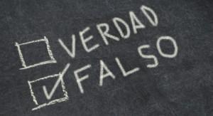mitos gimnasio falsos