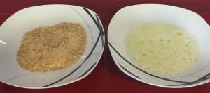pan-rayado-y-huevo