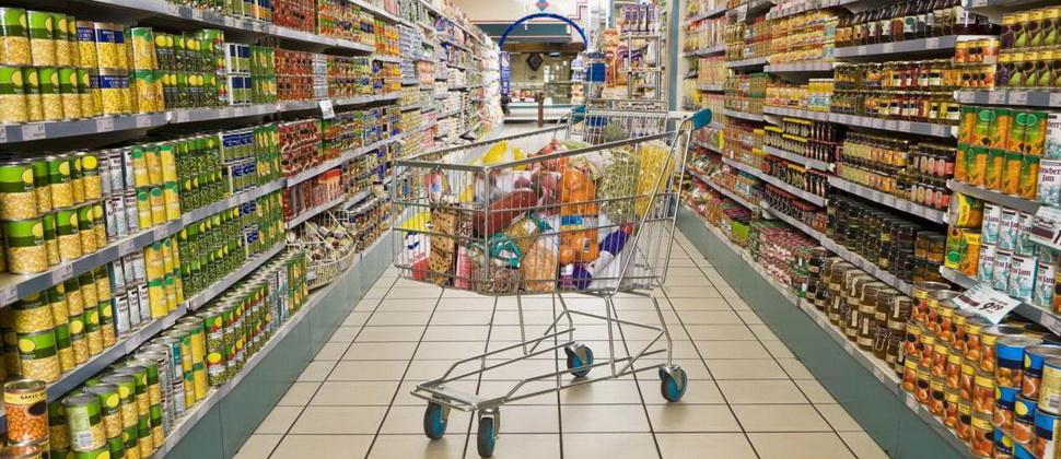 Aprende a leer y entender las etiquetas de los alimentos