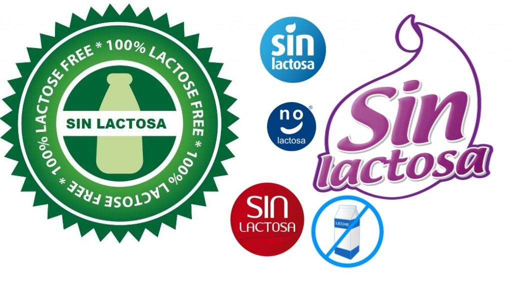 sin-lactosa-logos