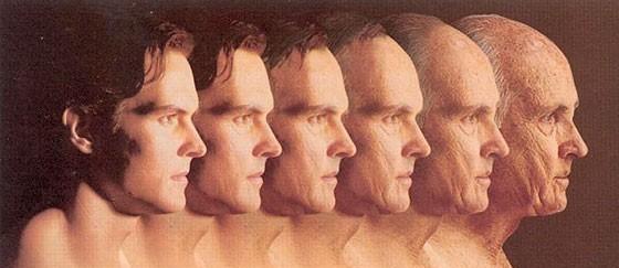 edad-biologica y cronologica